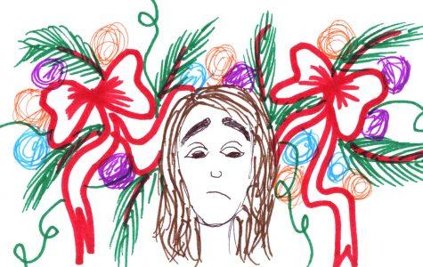 Illustration by Victoria Van