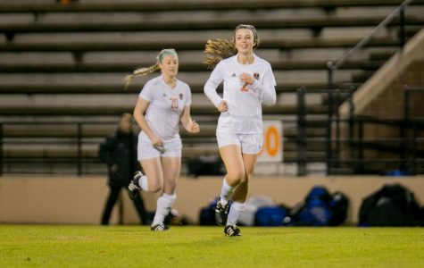 Lady Tigers shut out the Pirates