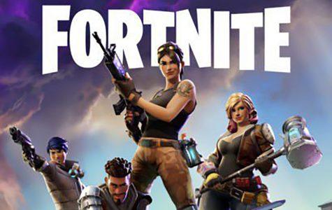 photo courtesy of epicgames.com