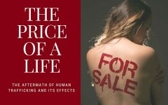 The price of a life
