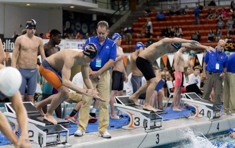 State swim meet 2018