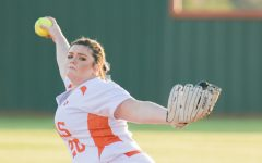 Lady Tigers bested by Sulphur Springs