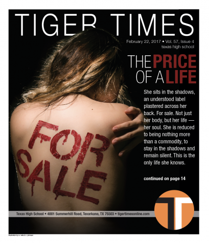 February 2018 – Tiger Times
