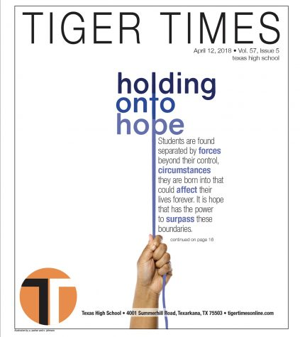 February 2017 – Tiger Times