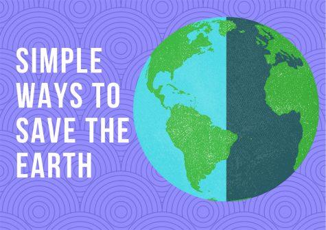 Ways to go zero waste