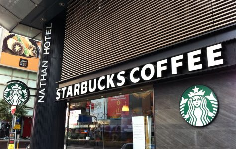 Eight thousand Starbucks Stores will close on May 29 for racial bias training. This is due to an incident that occurred on April 12, concerning employees and prejudicial treatment. Photo from Creative Commons