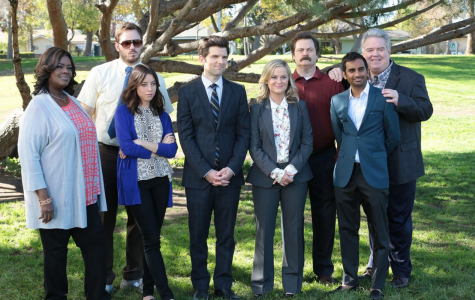 Why 'Parks and Recreation' plays nice