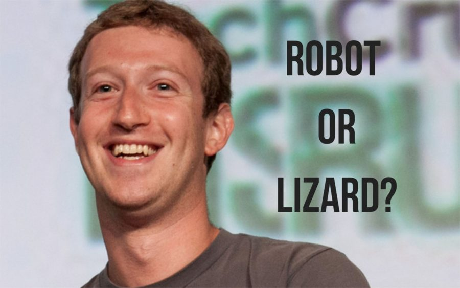 Facebook+creator%2C+Mark+Zuckerberg%2C+has+been+under+fire+lately+for+releasing+personal+information.