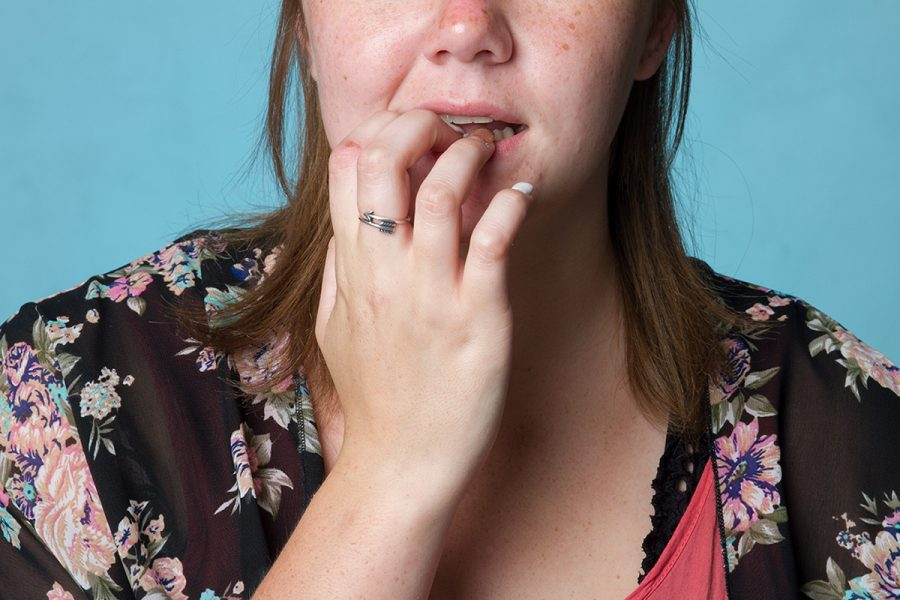 Biting your nails is a nasty habit that people are finding hard to stop. There are many ways to resist nail biting that have served well for individuals.