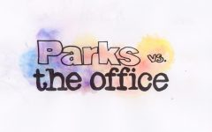 'Parks and Recreation' vs. 'The Office'