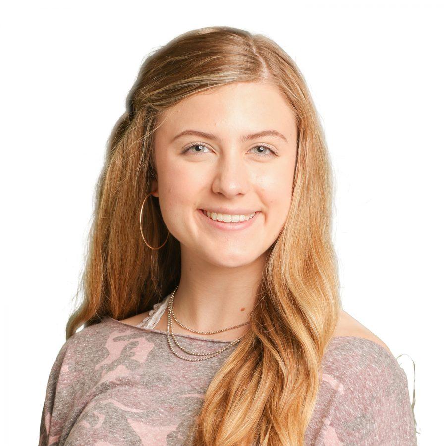 Meredith Green