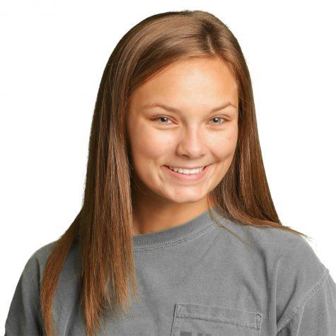 Madison Bowers