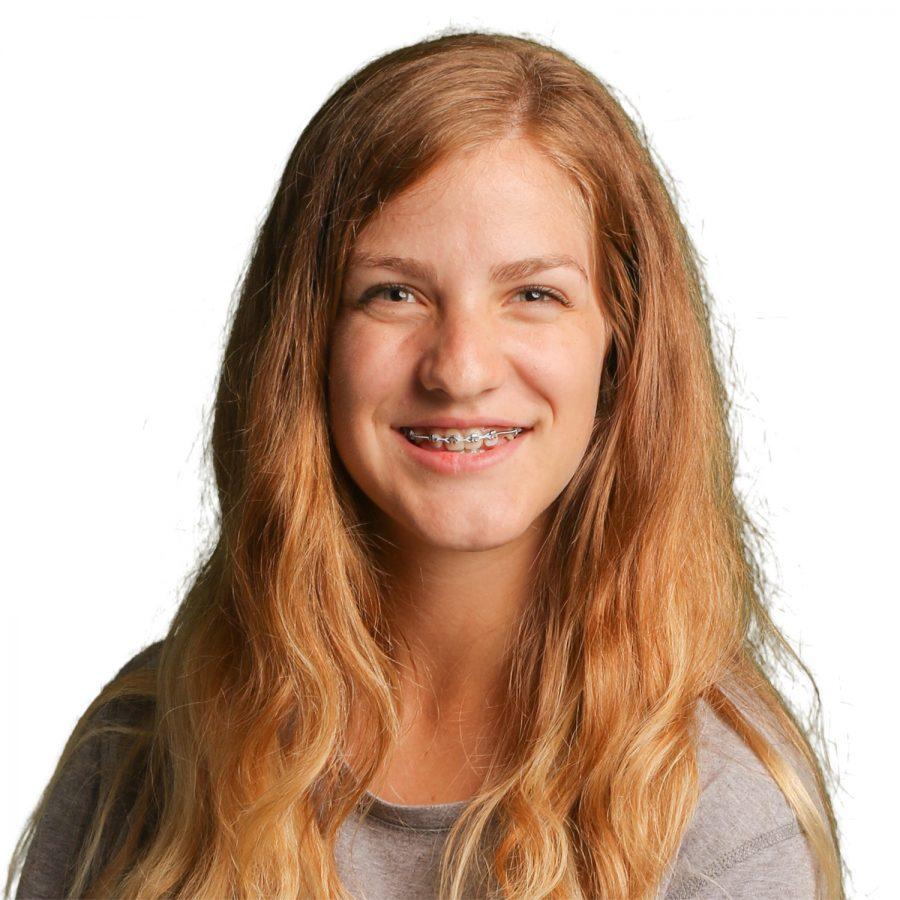 Greylyn Tidwell