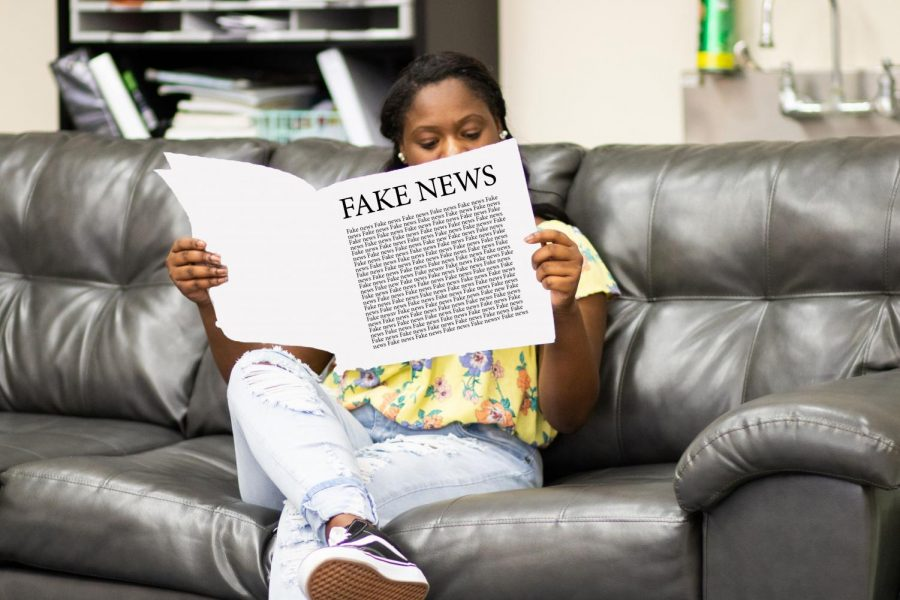 Trumping+fake+news