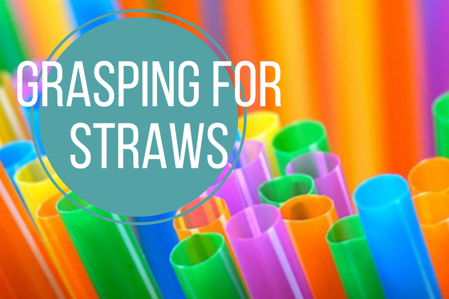 Straw+ban+does+more+harm+than+good%2C+will+not+impact+marine+pollution