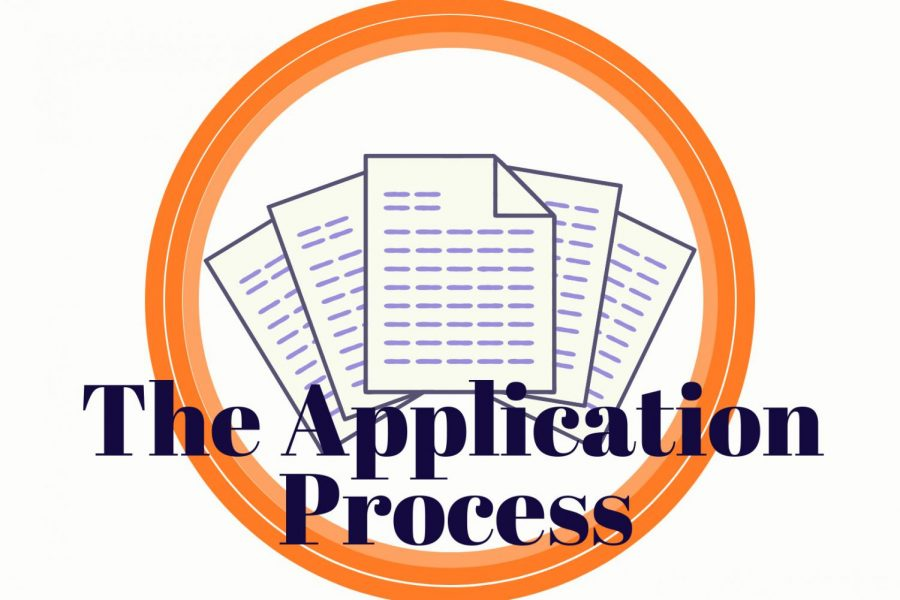 The+application+process