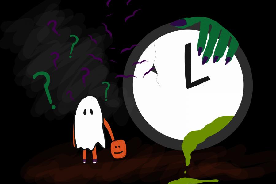 Last+minute