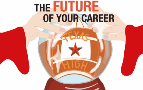 The future of your career
