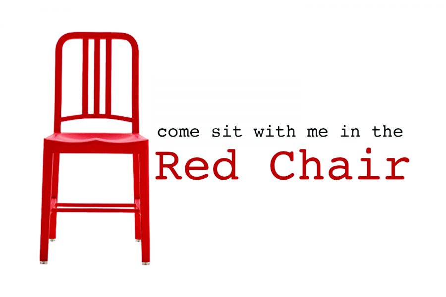 The+red+chair+campaign