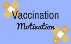 Necessity of vaccinations