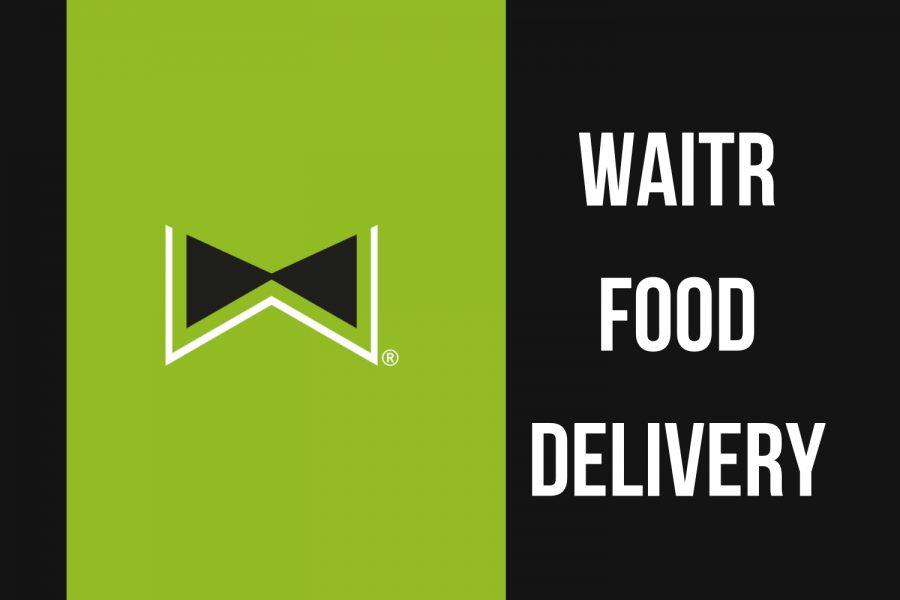 photo+courtesy+of+Waitr+app