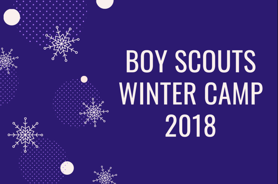 Boy+Scouts+Winter+Camp