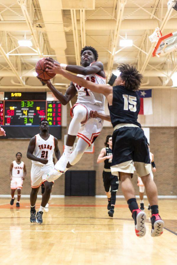BasketballBoys_AH (131)