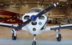 Aviation mechanics