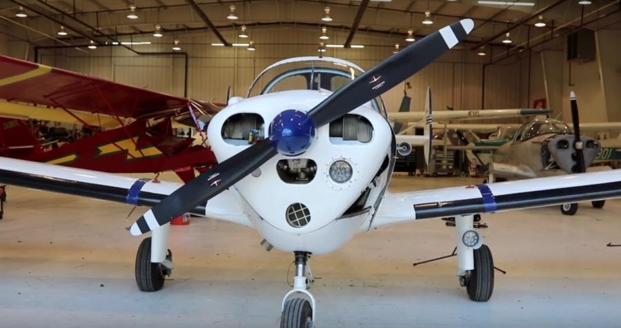 Aviation+mechanics