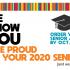 Senior Ad 2020