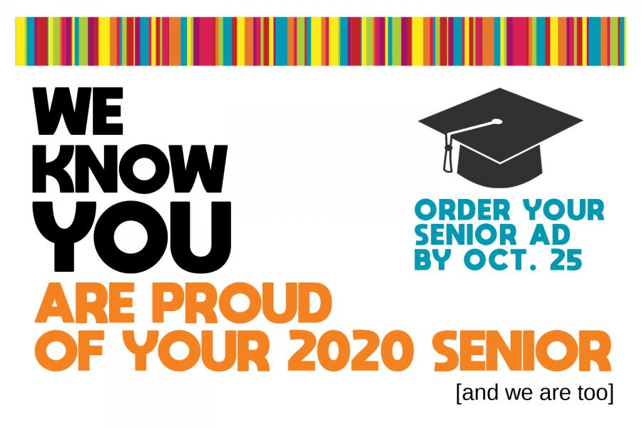 Senior+Ad+2020