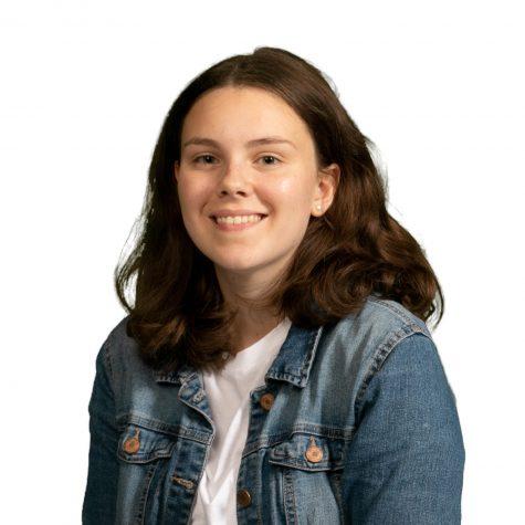 Photo of Ruth Heinemann
