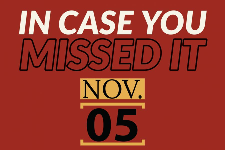 In+case+you+missed+it%2C+Nov.+5%2C+2019