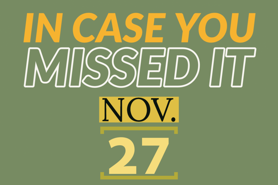 In+case+you+missed+it%2C+Nov.+27%2C+2019