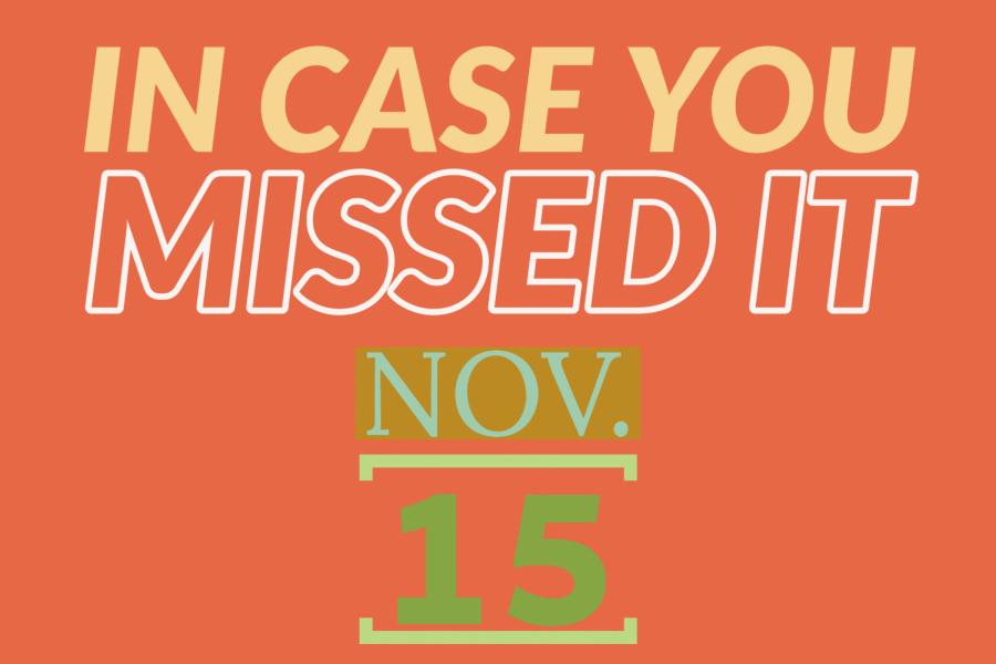 In+case+you+missed+it%2C+Nov.+15%2C+2019