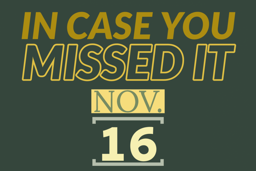 In+case+you+missed+it%2C+Nov.+16%2C+2019