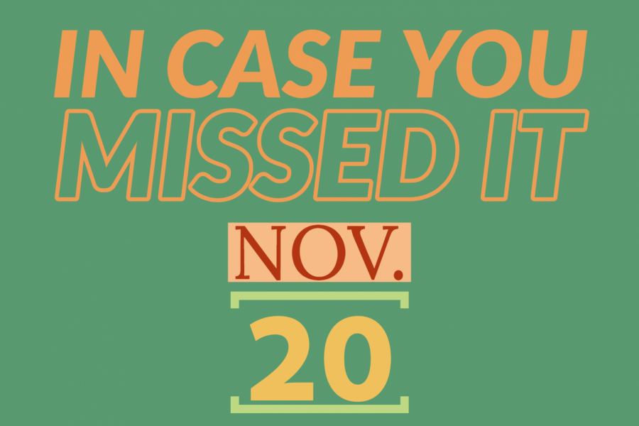 In+case+you+missed+it%2C+Nov.+20%2C+2019
