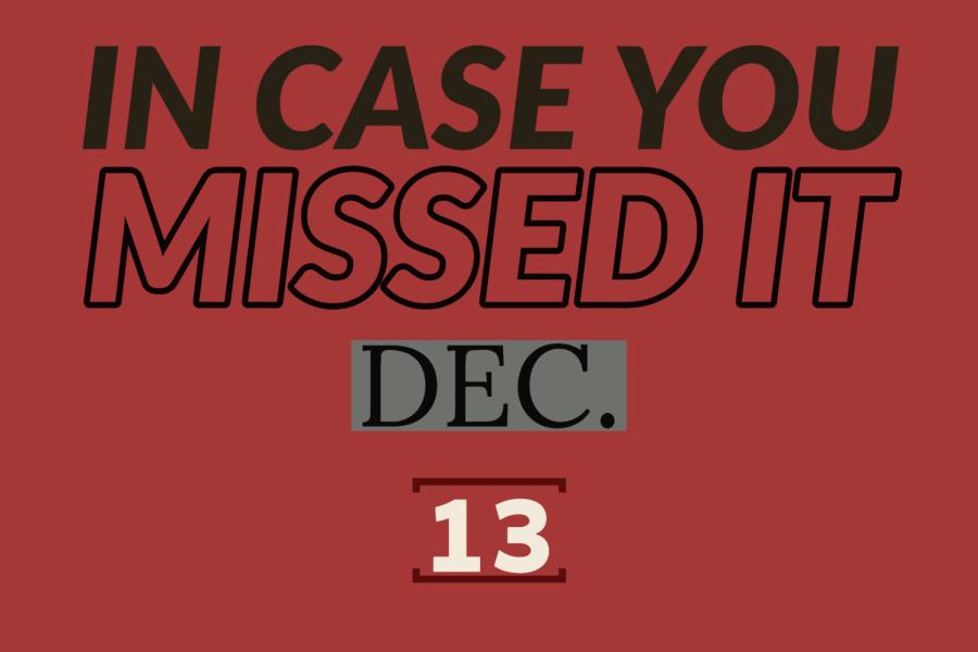 In+case+you+missed+it%2C+Dec+13%2C+2019