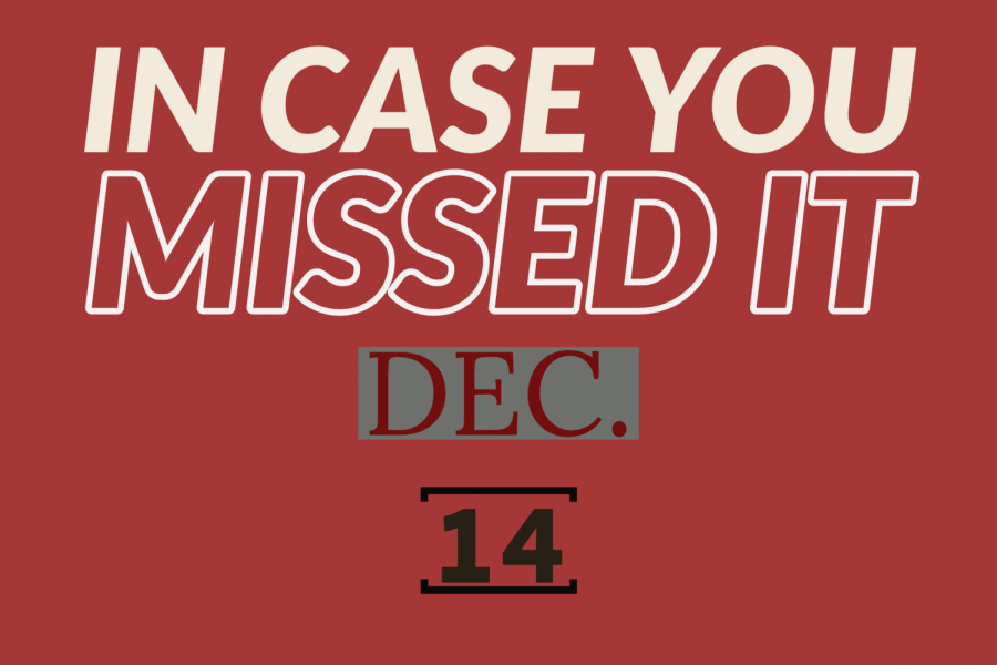In+case+you+missed+it%2C+Dec.14%2C+2019