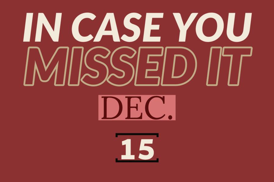 In+case+you+missed+it%2C+Dec.+15%2C+2019
