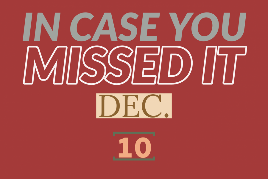 In+case+you+missed+it%2C+Dec.+10%2C+2019