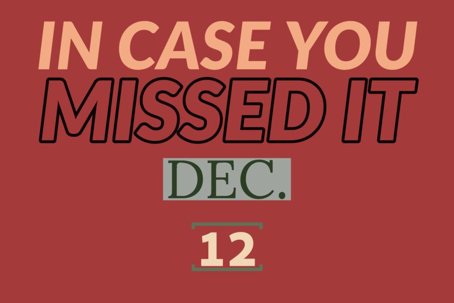 In+case+you+missed+it%2C+Dec.+12%2C+2019