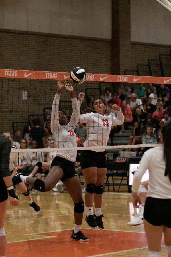 VolleyballvsPG_ms20190813_0020