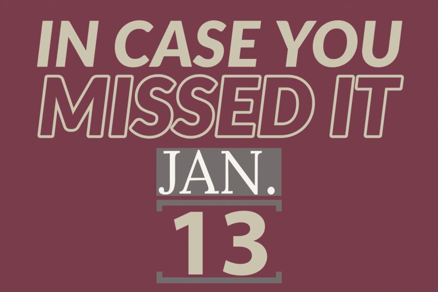In+case+you+missed+it%2C+Jan.+13%2C+2020