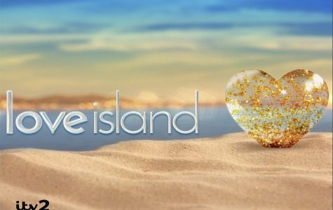 "Everything you can learn from watching ""Love Island"""