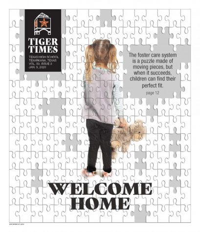September 11, 2016 Special Edition – Tiger Times