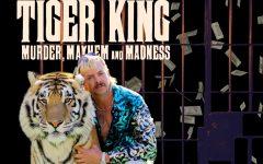 A tiger king and his fallen tiger kingdom