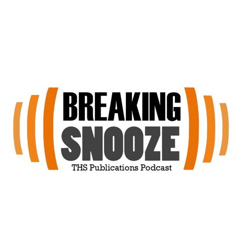 Breaking Snooze - Presidential Election 2020 - S4E1