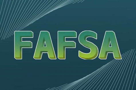 Consider the amount of schools that have gone test optional because of the disruption COVID-19 caused on standardized test taking. Although seniors still face many challenges compared to those of past graduates, they should still acknowledge the importance of FAFSA.