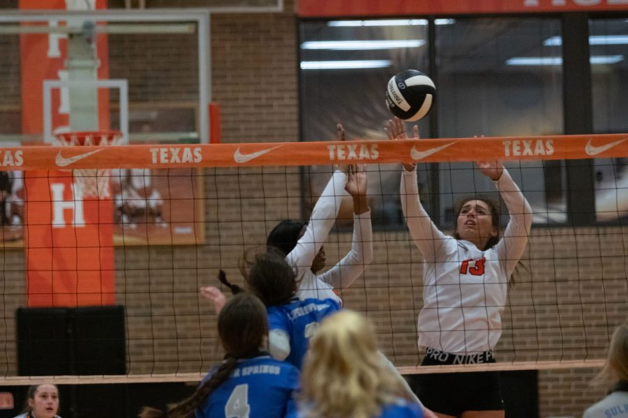 10_2_Sulpher_springs_volleyball_TS (256)